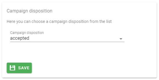 custom-registry-campaigndisposition