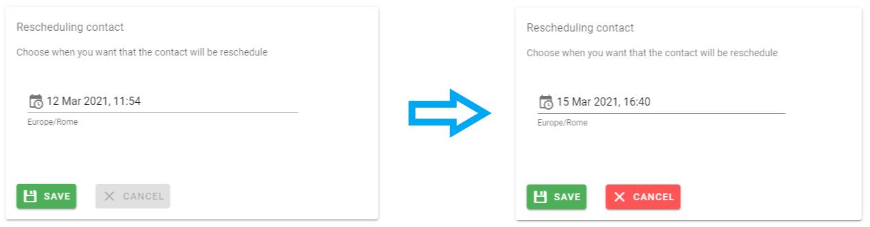 custom-registry-reschedule