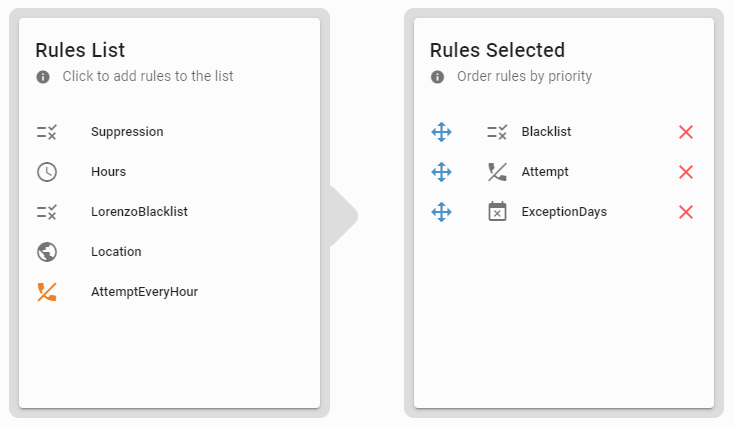 rules-order